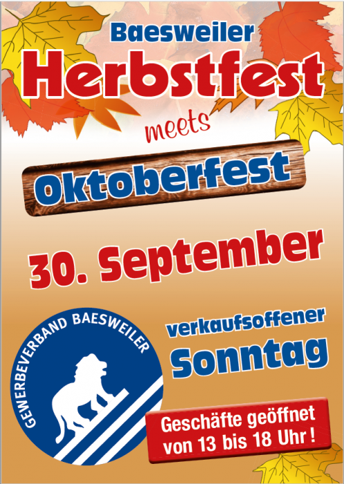 b_1000_700_0_00_images_Herbst-Fest.PNG