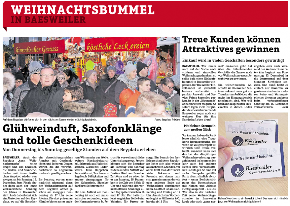 b_1000_700_0_00_images_WH-Bummel-Baesweiler.PNG