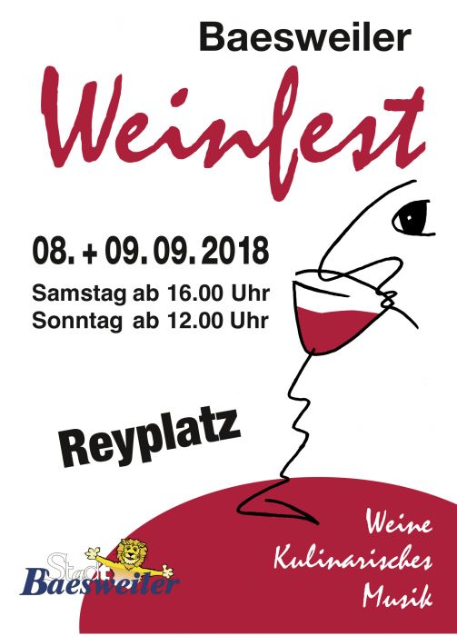 b_1000_700_0_00_images_Weinfest.jpg