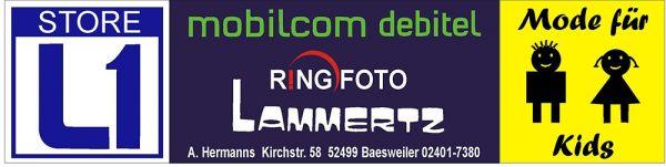 b_600_0_16777215_00_images_mitglieder_lammertz-logo.jpg