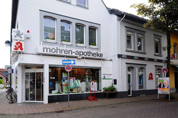 b_600_0_16777215_00_images_mitglieder_mohren-apotheke-front.jpg
